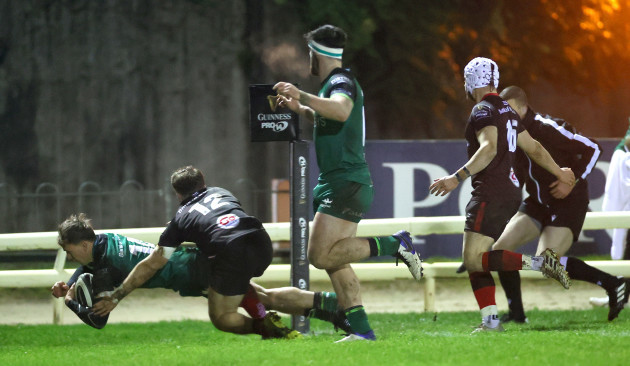 john-porch-scores-his-sides-second-try