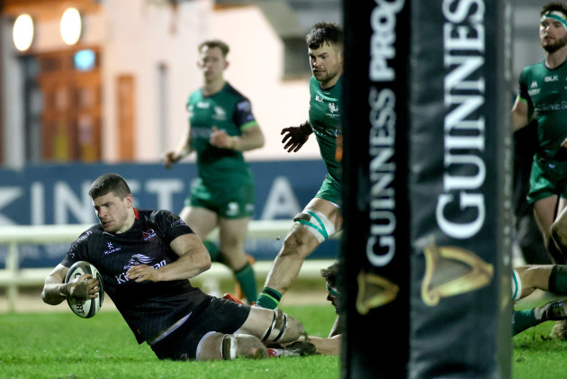 nick-timoney-scores-his-sides-second-try-despite-conor-oliver