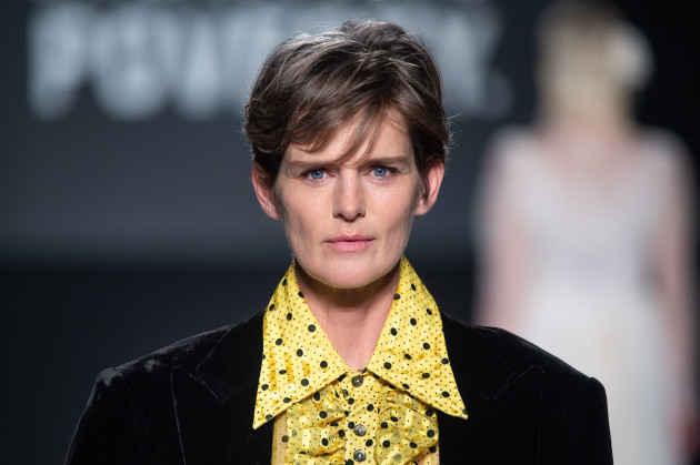 oxfam-fighting-poverty-fashion-show-london-fashion-week-february-2019