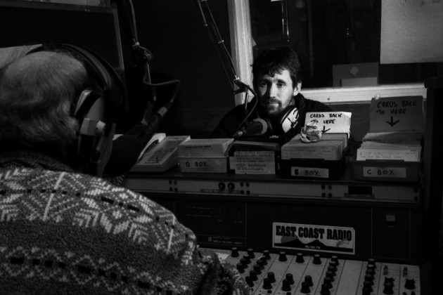 Pic 10 east coast radio