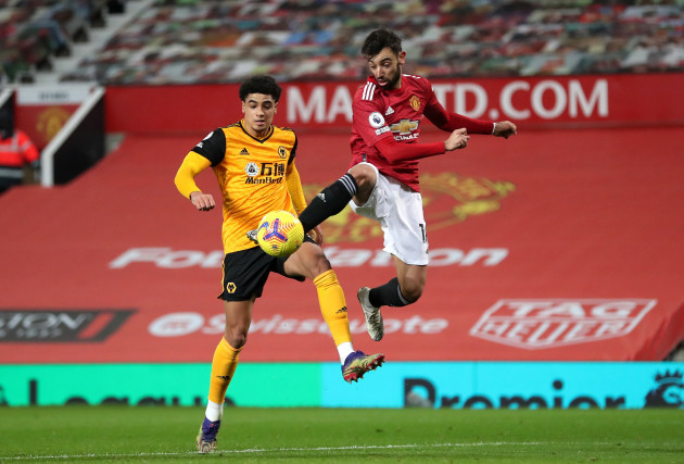 manchester-united-v-wolverhampton-wanderers-premier-league-old-trafford
