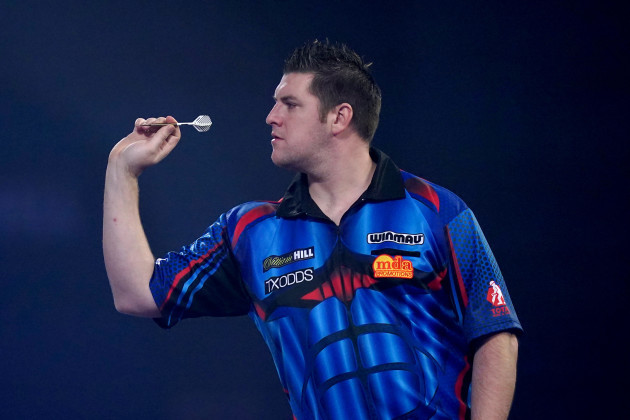 william-hill-world-darts-championship-202021-day-fourteen-alexandra-palace