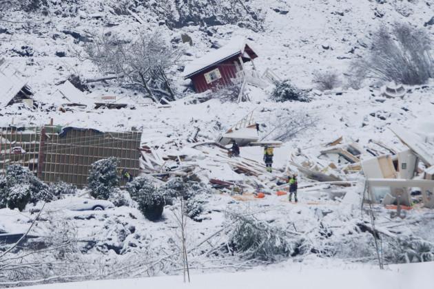 norway-landslide