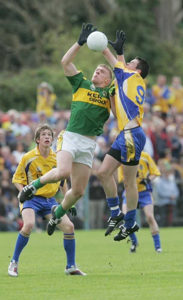 tommy-walsh-and-donal-shine