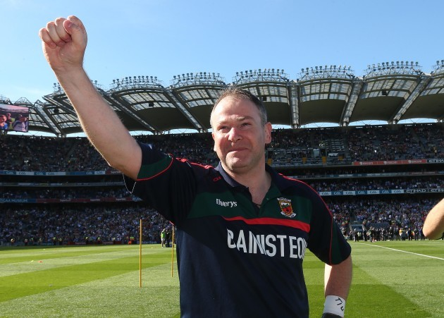 enda-gilvarry-celebrates-after-the-game