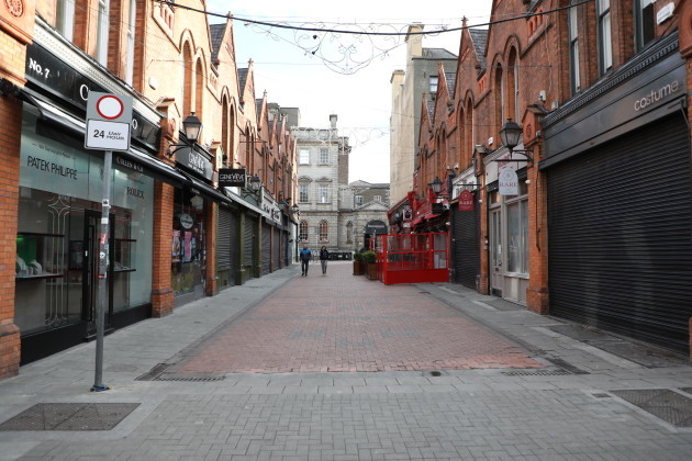 ireland-dublin-covid-19-nationwide-lockdown