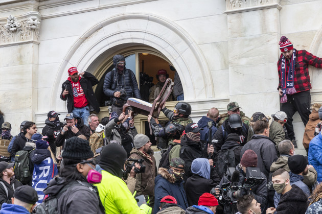 ny-pro-trump-riot-in-washington-dc