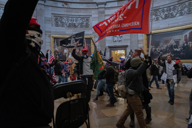 ny-pro-trump-supporters-breach-the-u-s-capitol-building