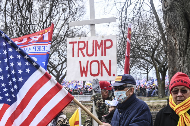pro-trump-protest-in-washington-us-06-jan-2021