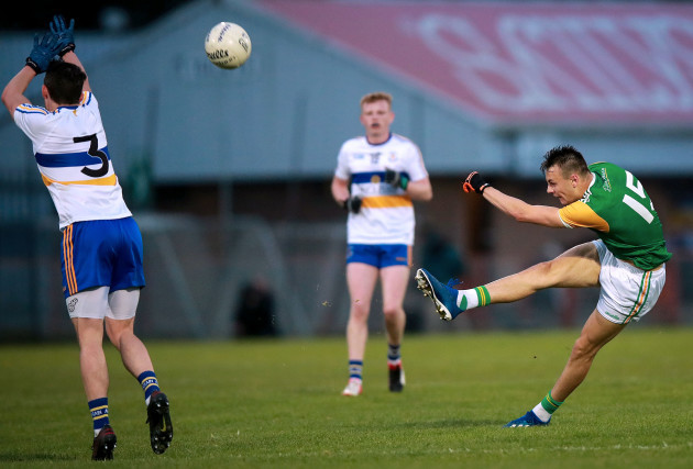 paul-donaghy-scores-a-point