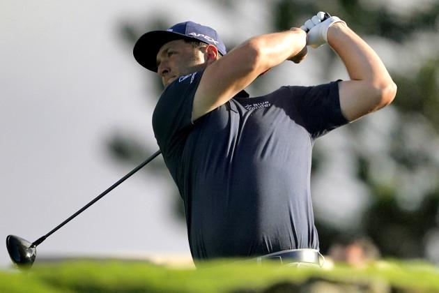 tournament-of-champions-golf