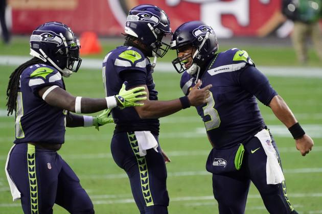 seahawks-49ers-football