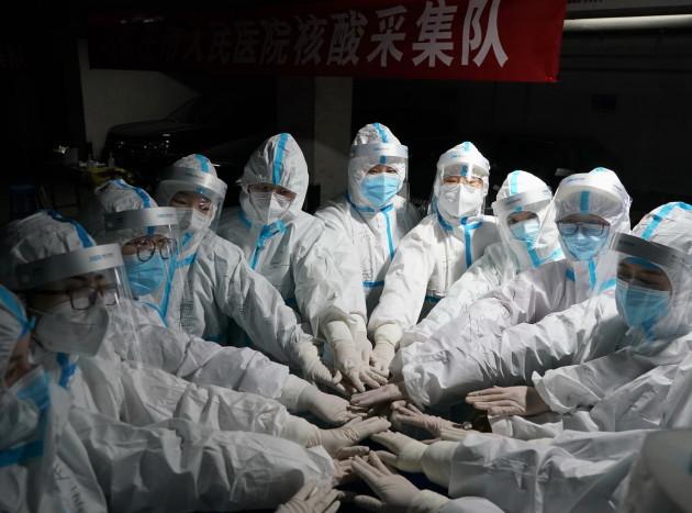 china-hebei-shijiazhuang-covid-19-epidemic-control-cn