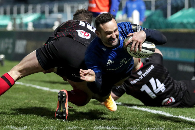 dave-kearney-scores-their-first-try-despite-matt-faddes