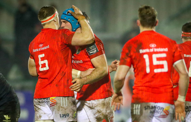 tadhg-beirne-celebrates-with-peter-omahony-and-gavin-coombes