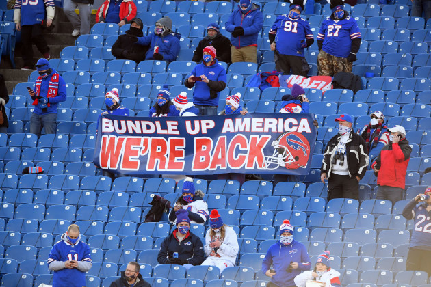 nfl-afc-wild-card-round-indianapolis-colts-at-buffalo-bills