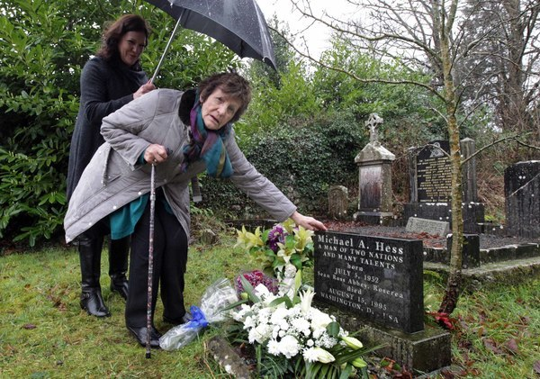 file-photo-philomena-lee-has-called-for-mother-and-baby-homes-survivors-to-be-paid-compensation-ahead-of-the-publication-of-the-report-tomorrow-end