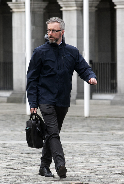 file-photo-the-final-report-of-the-commission-of-investigation-into-mother-and-baby-homes-will-be-brought-before-cabinet-by-minister-for-children-roderic-ogorman-this-morning-before-being-published