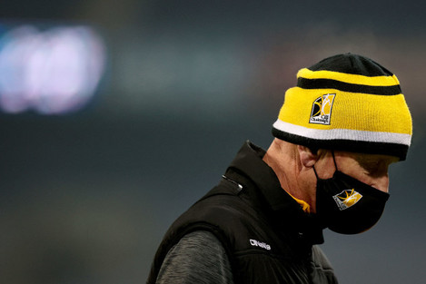 brian-cody-dejected-at-the-end-of-the-game