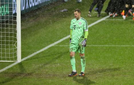 firo-13-01-2021-soccer-soccer-dfb-pokal-season-202021-holstein