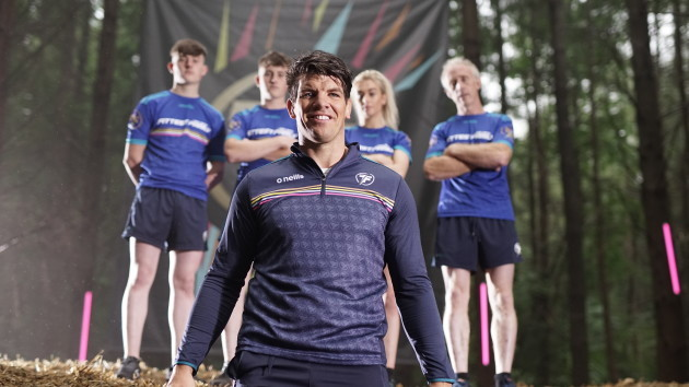 Irelands-Fittest-Family-series-8-Donncha-with-Allens-Ep-2