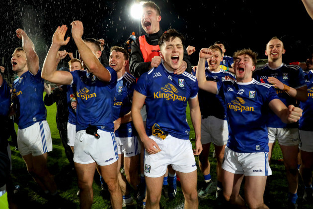 cavan-celebrate-after-the-game
