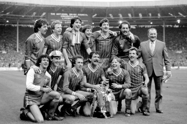 soccer-milk-cup-final-liverpool-v-manchester-united