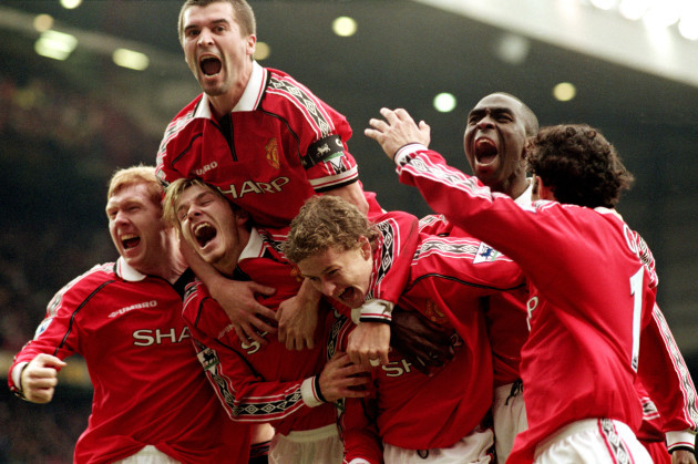 soccer-axa-fa-cup-fourth-round-manchester-united-v-liverpool