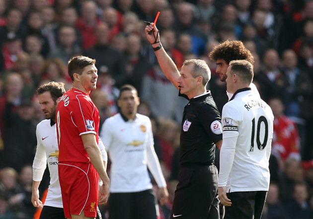 soccer-barclays-premier-league-liverpool-v-manchester-united-anfield