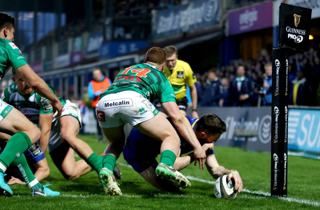 barry-daly-scores-his-sides-second-try-despite-andrea-bronzini