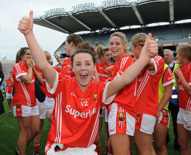 orlagh-farmer-celebrates-after-the-game