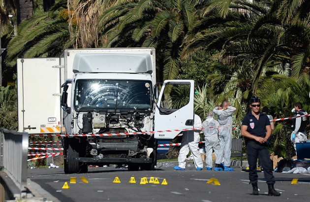 terror-attack-in-france