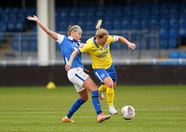 birmingham-city-v-brighton-and-hove-albion-fa-womens-super-league-sportnation-bet-stadium