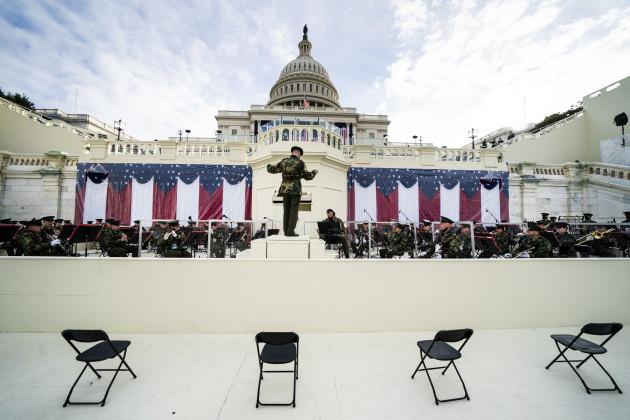 biden-inauguration-rehearsal