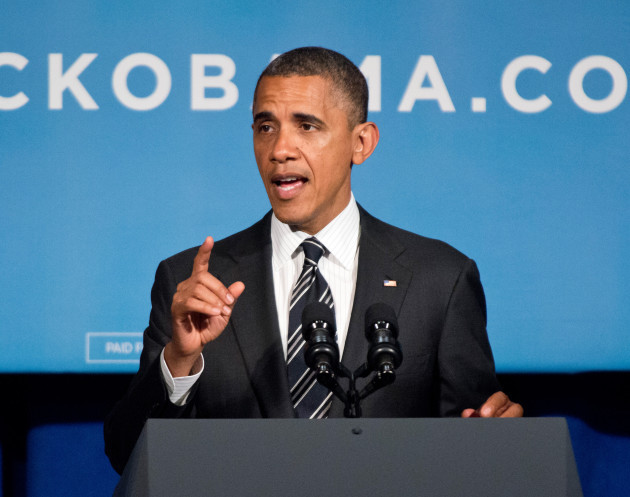 obama-speaks-at-a-campaign-event