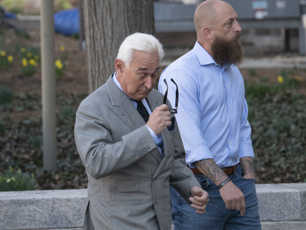roger-stone-at-court
