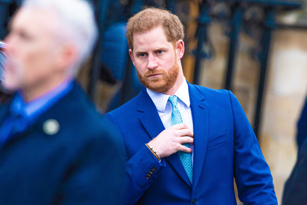 prince-harry-and-meghan-quit-as-senior-royals-london-uk-31-mar-2020