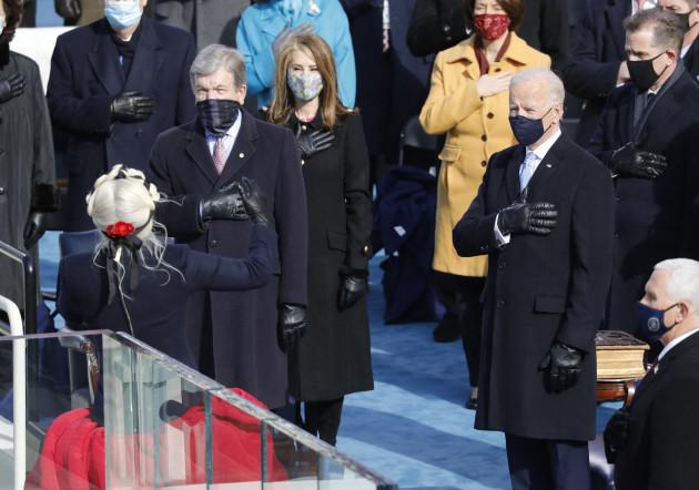 lady-gaga-at-2021-presidential-inauguration-washington