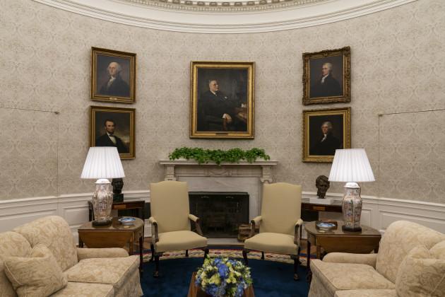 biden-white-house-oval-office