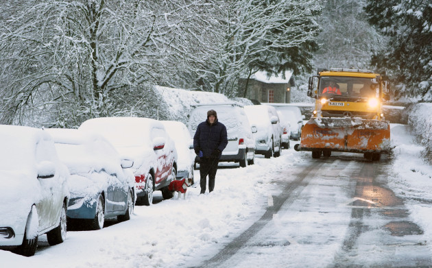 winter-weather-jan-21st-2021