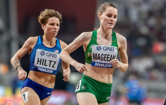 ciara-mageean-running-in-the-the-womens-1500m-final