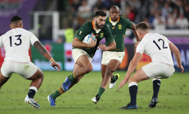 south-africas-damian-de-allende-is-tackled-by-englands-owen-farrell