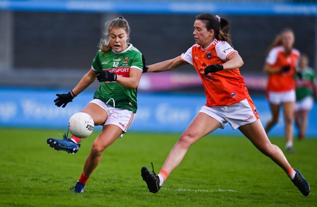 armagh-v-mayo-tg4-all-ireland-senior-ladies-football-championship-round-3