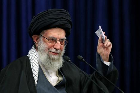 iranian-supreme-leader-ali-khamenei