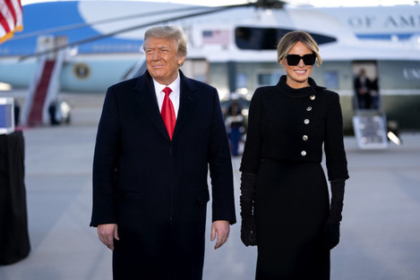 president-trump-holds-departure-ceremony-before-florida-travel