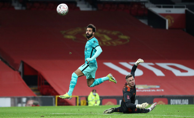 manchester-united-v-liverpool-emirates-fa-cup-fourth-round-old-trafford