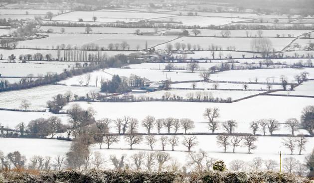 winter-weather-jan-24th-2021