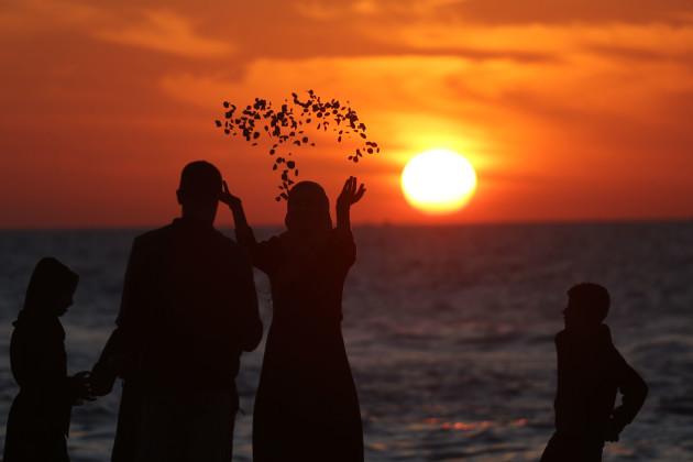 gaza-daily-life