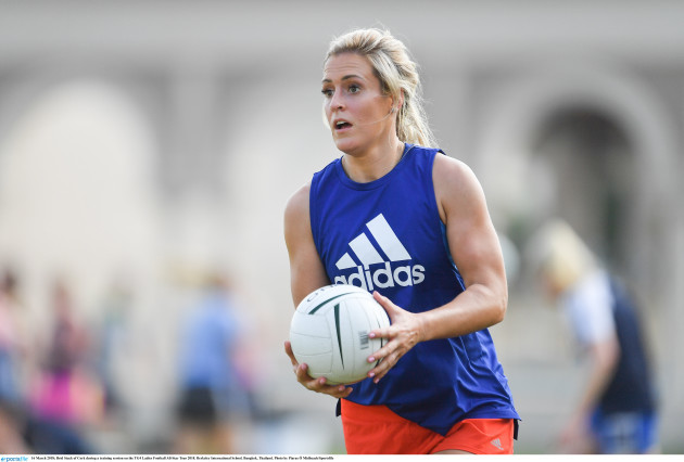 tg4-ladies-football-all-star-tour-2018-friday-16th-march