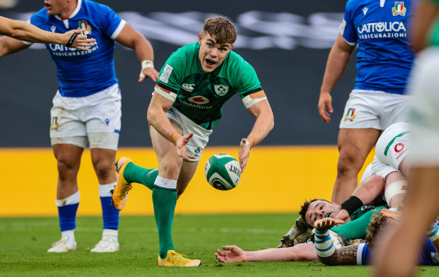 irelands-garry-ringrose